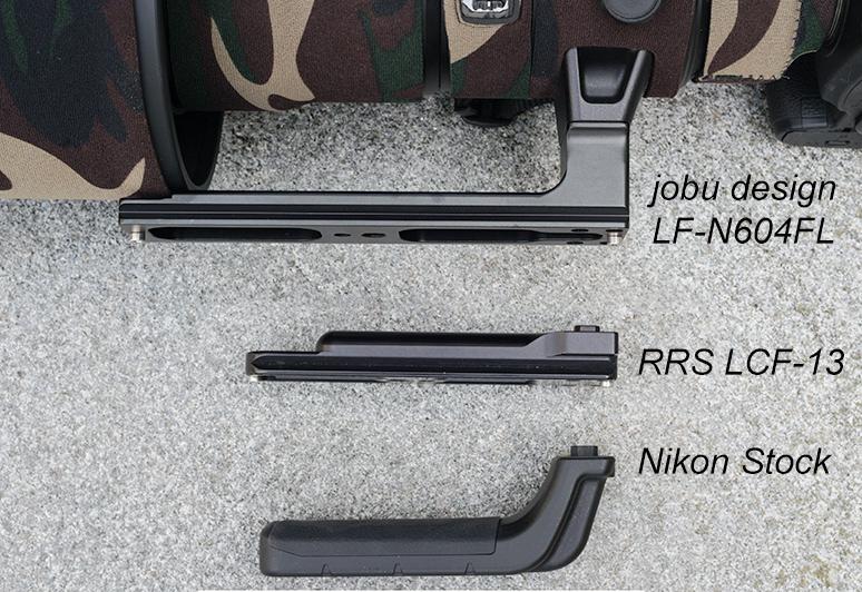 nikon600mm